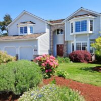 How to Determine Rental Price for Your Investment Property