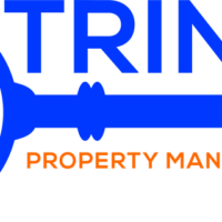 Property Management Company Announces Partnership With Lawn Maintenance Company