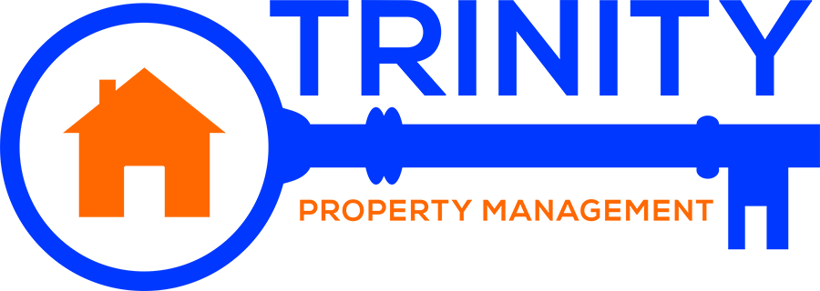 Greenville Rental Property Management Services Homes Properties For Rent Near Greenville Sc Trinity Property
