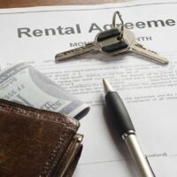 Best Tips for Lowering Tenant Turnover and Increasing Tenant Loyalty in Greenville SC