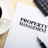 Trinity Property Management announces partnership with Spark Local Marketing