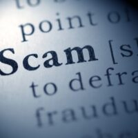 Property Management Company Offers Tips, Services to Avoid Rental Scams