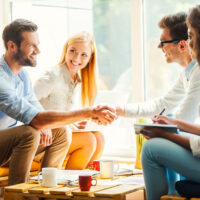 Property Management Companies Helping Both Tenants and Owners