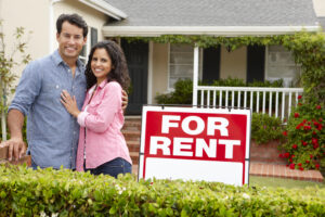 rental homes in greenville sc